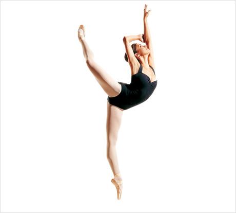 d19c9f2679 Un lugar indispensable que conocer si eres amante de la danza! Comprar  Gaynor Minden